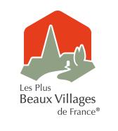 Mornac sur Seudre fait partie des plus beaux village de France.